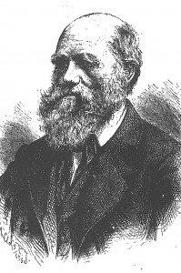 Charles Darwin 1809-1892 - Tierische Schädlinge in Haus und Lager - Seite 11