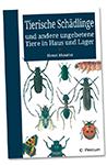 Tierische Schädlinge In Haus und Lager